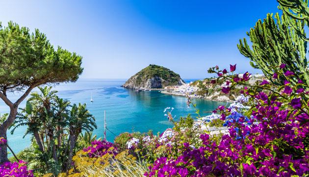 Mare Campania, associazioni ed amministrazione per il rilancio della Costa