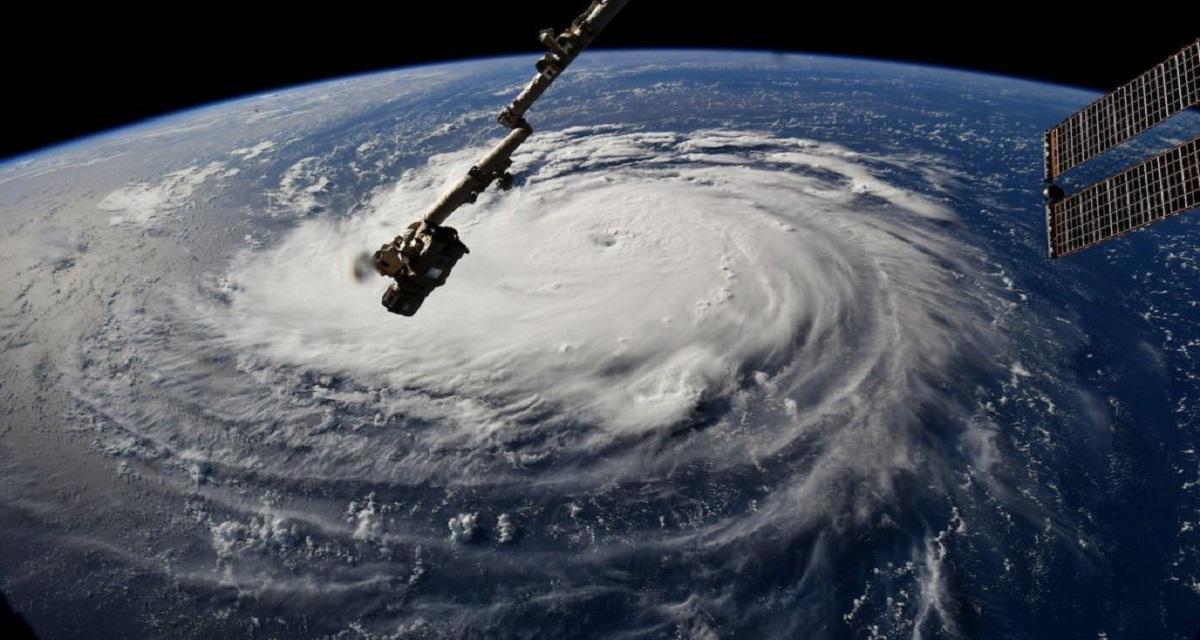 Anche il mare risente del riscaldamento globale, ecco i possibili scenari futuri