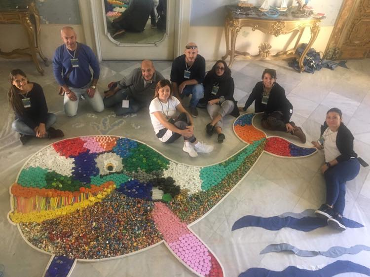 Subscatti 2018, cinque giorni di mostra oltre 300 partecipanti